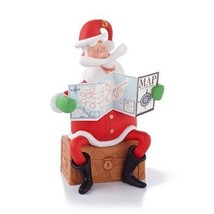 I've Been Everywhere - 2013 Hallmark Ornament -... - $6.90