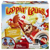 Loopin Louie Board Game  - $128.00