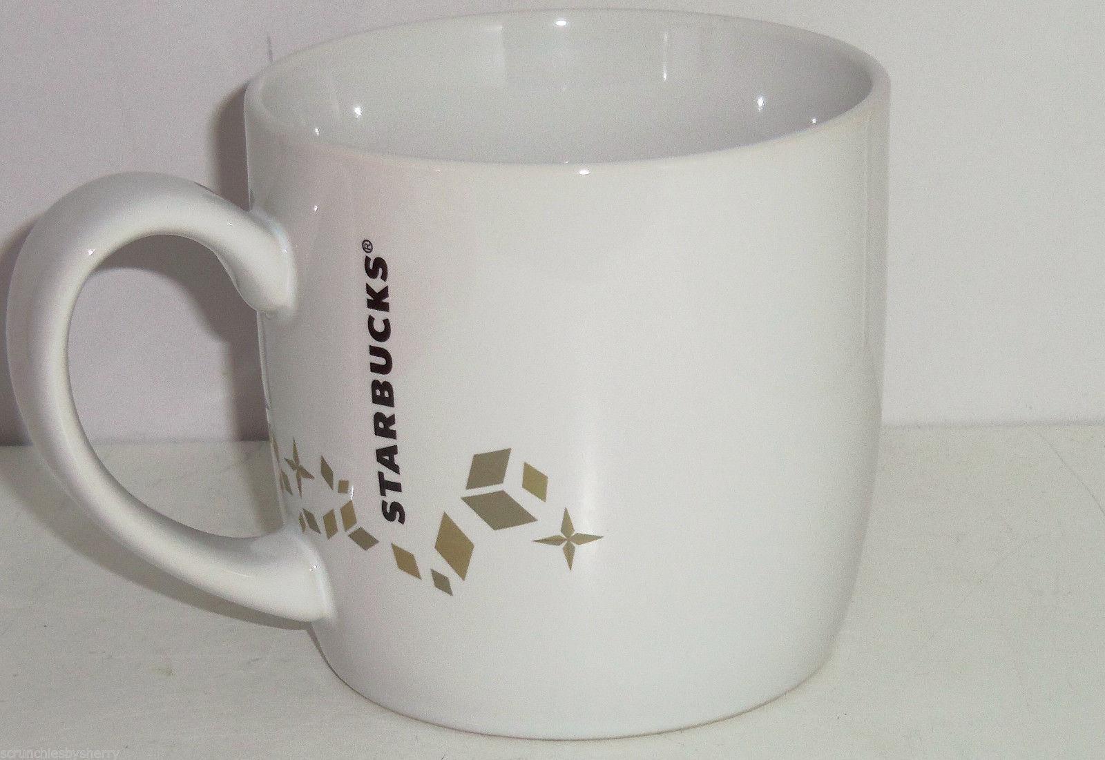 Starbucks Christmas Coffee Mugs.Starbucks Christmas Coffee Mug Shared And 16 Similar Items
