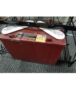 Trojan T-1275 12V 150Ah Deep Cycle Flooded Lead Acid Golf Cart Battery C... - $195.99