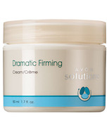Avon Solutions Dramatic Firming Cream  - $3.49