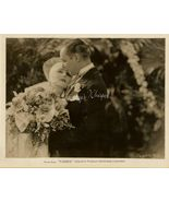 1920s Silent Photo Breathtaking Leatrice Joy Va... - $14.99