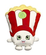 "Shopkins Poppy Corn Pillowbuddy, Polyester, 16""... - $20.49"