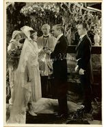 1920s DW Movie Photo Ruth Clifford Myrtle Stedm... - $14.99
