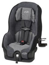 Convertible Car Seat Safe Travel Infant Toddler Comfort Child Safety Bab... - $69.29