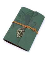 Pre-Spelled Magick Hex Curse Book With Protection & Aura Repair Safe Hau... - $149.99