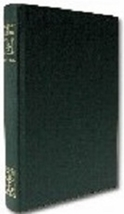 A Dictionary of the Psalter image 2