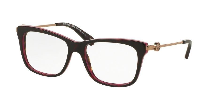 540015677b Michael Kors Eyeglasses MK8022 3132 and 50 similar items. S l1600
