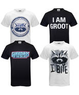 Marvel_guardians_of_the_galaxy_rocket_groot_official_gift_mens_t-shirt_thumbtall