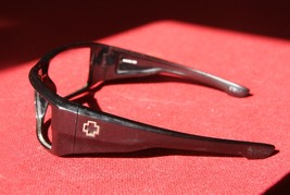 Spy Optics Dirk Sunglasses Used Frame Only - For Prescription Use - $15.00