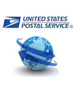 4oz Inrenational shipping label - for customer ... - $11.55