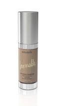 Mirabella Invincible Anti-Aging Foundation - V Dark - $46.40