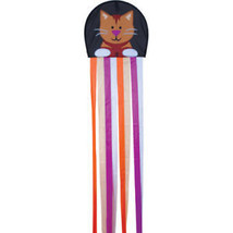 Kite  Whiskers Octopus Style Single Line Kite with Winder & String PR 44639 - $19.99