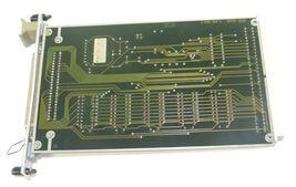 DGD GARDNER DENVER BSR4001.0 MODULE BSR400 1.0 image 4