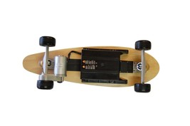 Maverix USA Youth California Batman 150-Watt Electric Skateboard  - $245.00
