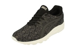Asics Gel-Kayano Trainer Evo Mens H621N Sneaker Shoes  9016 - $92.11