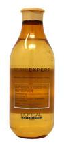 L'Oreal Paris Serie Expert Nourishing System Shampoo 10.1 oz - $18.64