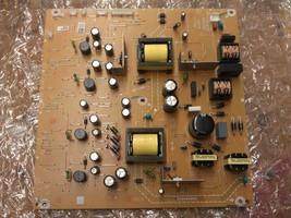 * A51RJMPW-001 A51RJMPW C Power Supply Main Board From 55PFL5601/F7 DS1 ... - $39.95