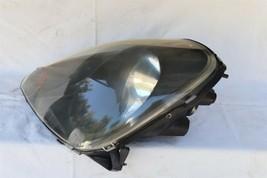 Toyota MR2 Spyder MR-2 Headlight Head Light Lamp Driver Side 00-05 L/H image 2