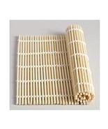 Bamboo Sushi Rolling Mat - $5.03