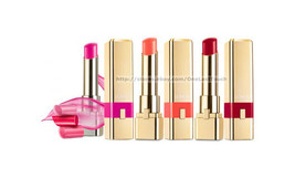 L'OREAL Colour Riche CARESSE STICK Lip Color/Stick LIGHT SHINE *YOU CHOOSE* - $9.58