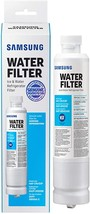 Samsung HAF-CIN/EXP Refrigerator Water Filter 1 Pack Packaging may vary - $40.62