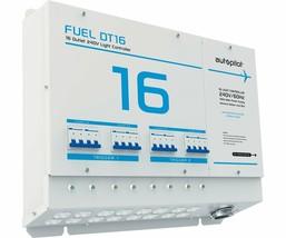 Autopilot Fuel Dt16 Light Controller 16Outlet 240v With Dual Triggers Et... - $897.82