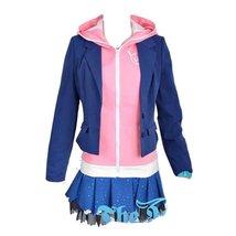 Love Live Yazawa Nico animal Awaken cosplay costume - $106.72