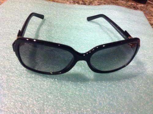 936e3ad462a Furla Polarized Gray In Black Frame Sunglass and 50 similar items