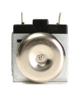 DKJ/1-30, 30 Minutes 30M Timer Switch for Electronic Microwave Oven Cook... - $9.10