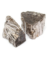 100g High Purity 4N 99.99% Bismuth Bi Metal Lumps Has a Relatively Low M... - $30.16