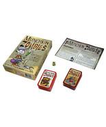 Munchkin Zombies Game - $25.97