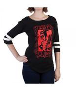 Harley Quinn Yoke Ralgan - $19.97