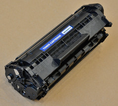 Toner Cartridge Q2612A 12A For HP LaserJet 1010 1020 1015 1022 M1319f 30... - $18.68