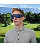 Golfball Finder Glasses - $23.99