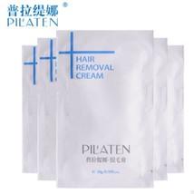 PILATEN Painless Depilatory Cream Legs Depilation Cream For Hair Removal Cream - $2.99