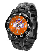 Clemson Tigers National Champions Mens AnoChrom... - $89.05