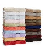 New Ralph Lauren Greenwich Bath Towel LRL Light... - $15.63