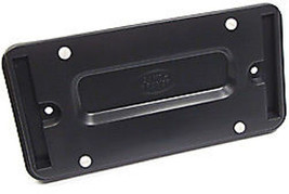 RANGE ROVER SPORT LR2 LR3 LR4 REAR LICENSE PLAT... - $36.00