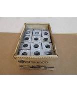 "Wesanco W5006 3/4"" Bolt Size Electro-Galvanized Guide Washer W-5006 Box ... - $87.12"
