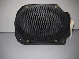 Nissan QUEST GXE 1995 Speaker OEM 0110100 - $13.67