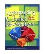 understanding child  development - $2.99