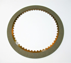 GM ACDelco Original 24206896 CST Clutch Plate General Motors Transmissio... - $8.91