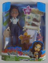 Lil' Bratz Beach Bash Zada Scorchin' Hot Style! doll ( Liv Monster High ... - $16.00