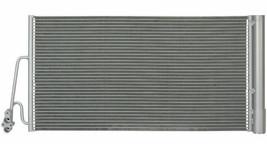 A/C CONDENSER MC3030102 FOR 07 08 09 10 11 12 13 14 15 16 MINI COOPER COUNTRYMAN image 2
