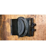 Fuji Auto Breaker Knob Switch SA33B fanuc rj2 robot control box and others - $35.00