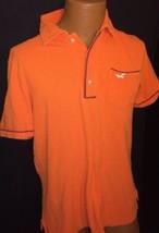 Hollister Coastal Casuals Large Mens Shirt Bin #20 - $13.09