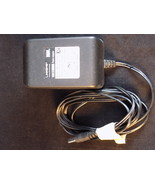 LINKSYS POWER ADAPTER 120-1000D41 120 VAC to 12 VDC wall wart transforme... - $13.09