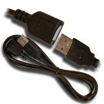 USB Extension Cable for Alpine Kenwood Pioneer CA-U1EX KCE-U220 CD-U50E - $4.41