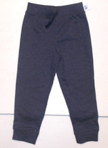 Jumping Beans Toddler Girls Pants Stretch size 5T NWOT - $7.79